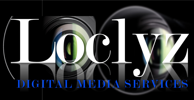LOCLYZ Media Services