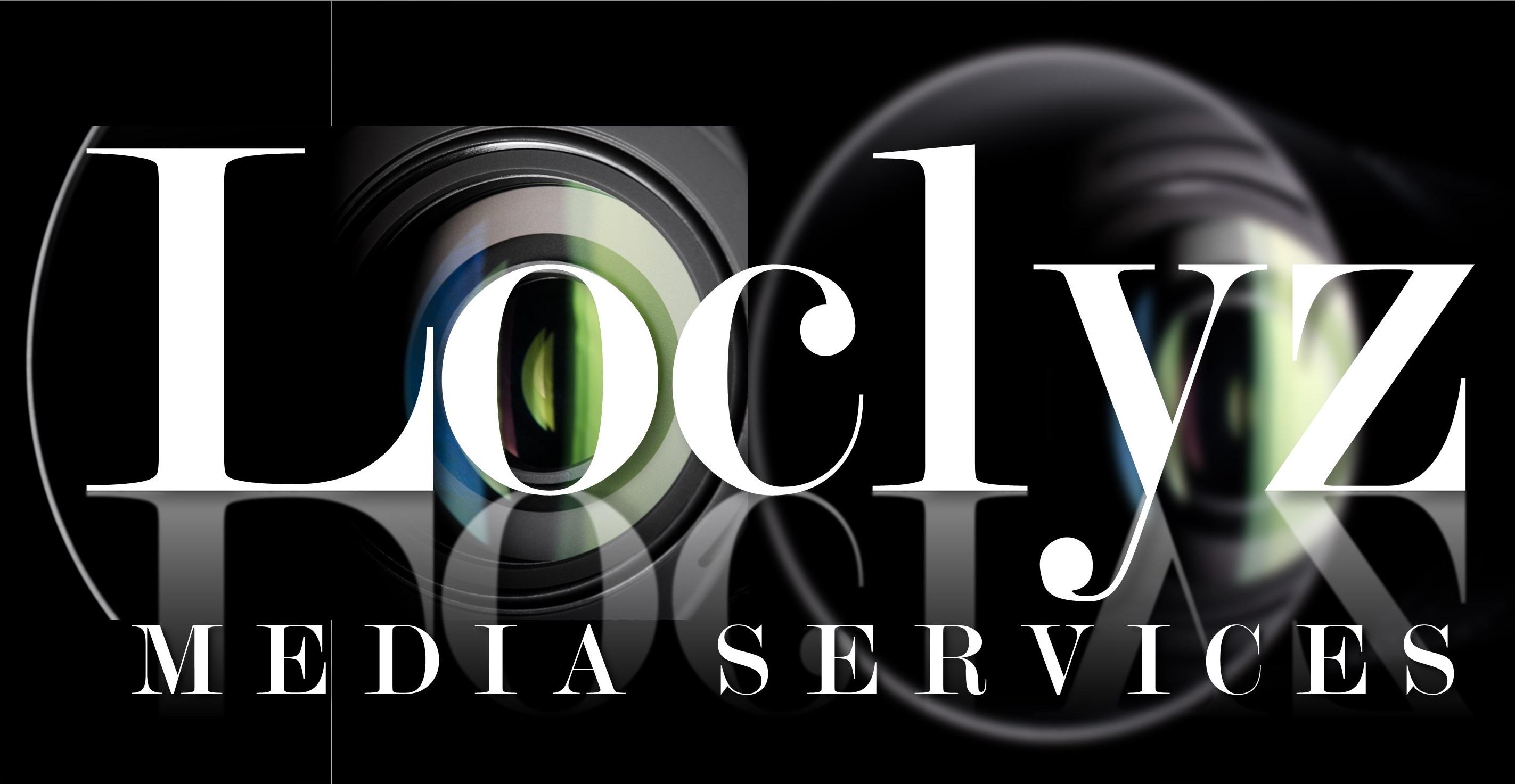 LOCLYZ Media