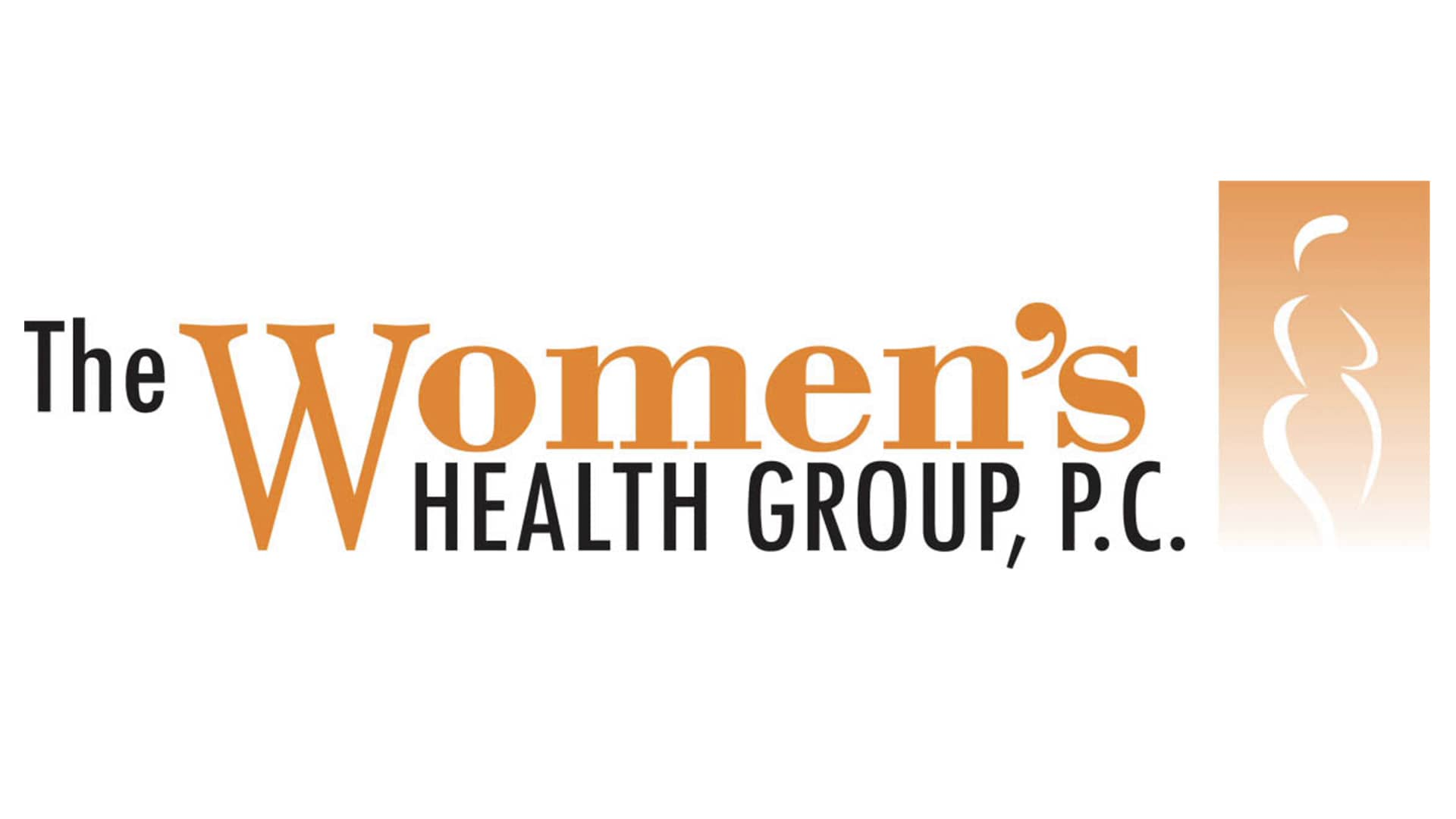 Women's Health Group