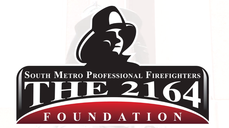 SMPF The 2164 Foundation