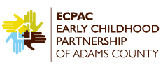 ECPAC - Taking Care of Yourself