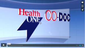 HealthONE CO-DOC