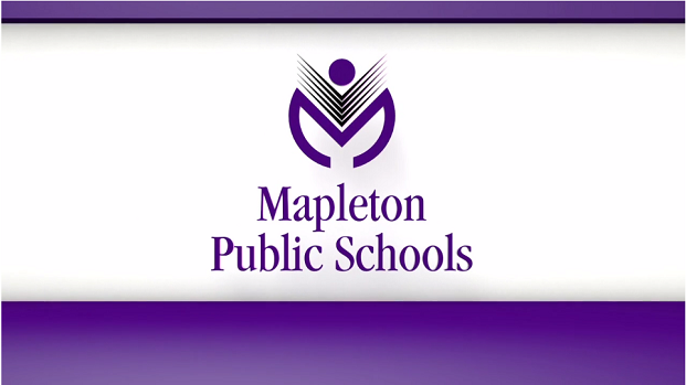 Mapleton Schools Global Campus